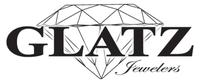 Glatz Jewelers