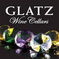 Glatz Wine Cellars