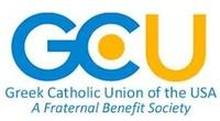 Greek Catholic Union of the U.S.A.