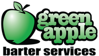 Green Apple Barter Services