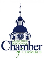 Ambridge Regional Chamber of Commerce