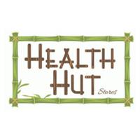 Health Hut Stores