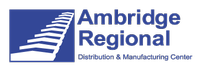 Ambridge Regional Distribution & Mfg. Ctr