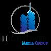 Hightower Media Group