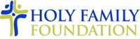 Holy Family Foundation