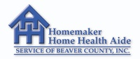Homemaker-Home Health Aide Service