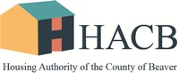 Housing Authority of the County of Beaver