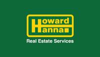 Howard Hanna Commercial Real Estate