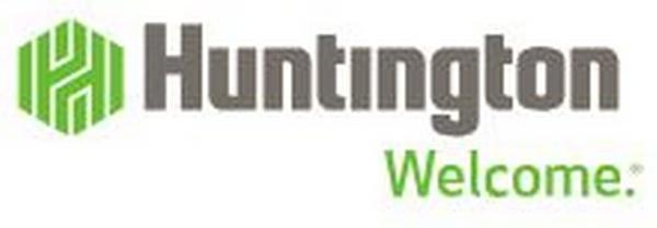 Huntington Bank - Beaver