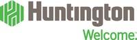 Huntington Bank - Midland