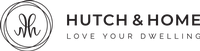 Hutch & Home, LLC