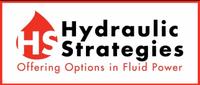 Hydraulic Strategies, LLC
