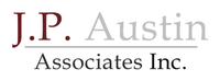 J.P. Austin Associates, Inc.