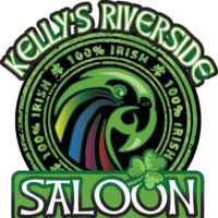 Kelly's Riverside Saloon
