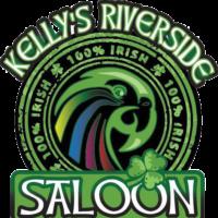 Kelly's Riverside Saloon