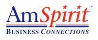 AmSpirit Business Connections of Western PA