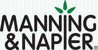 Manning & Napier Advisors, Inc.