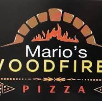 Mario's Woodfired Pizzeria