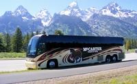 McCarter Coach & Tour