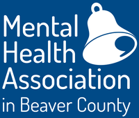 Mental Health Association in Beaver Co.