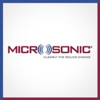 Microsonic, Inc.