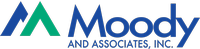 Moody and Associates, Inc.