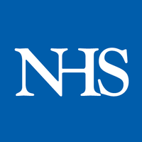 NHS Human Services