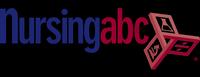 NursingABC, Inc.
