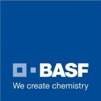 BASF CORP.