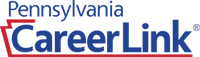 PA CareerLink Beaver County