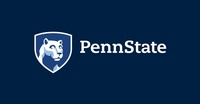 Penn State Extension of Beaver County