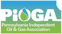 Pennsylvania Independent Oil & Gas Assoc.