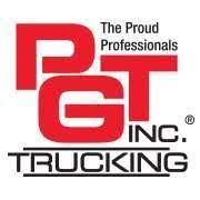 PGT Trucking, Inc.