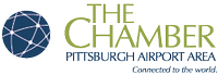 Pittsburgh Airport Chamber of Commerce
