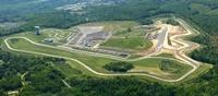 Pittsburgh International Race Complex