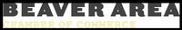 Beaver Area Chamber of Commerce