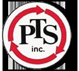 Pittsburgh Tubular Shafting Inc.