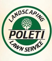 Poleti Lawn and Landscaping LLC