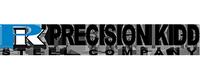 Precision Kidd Steel Co., Inc.