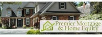 Premier Mortgage & Home Equity