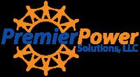 Premier Power Solutions
