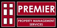 Premier Property Management Services