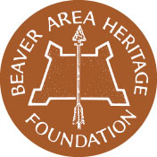 Beaver Area Heritage Foundation