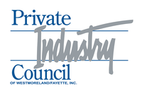 Private Industry Council