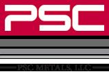 PSC Metals
