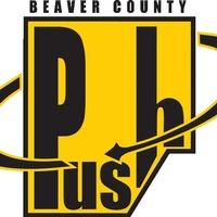 PUSH Beaver County