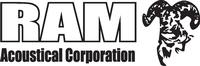RAM Acoustical Corporation