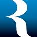 Range Resources - Appalachia, LLC