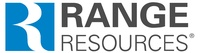 Range Resources - Appalachia, LLC