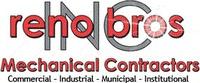 Reno Bros., Inc.